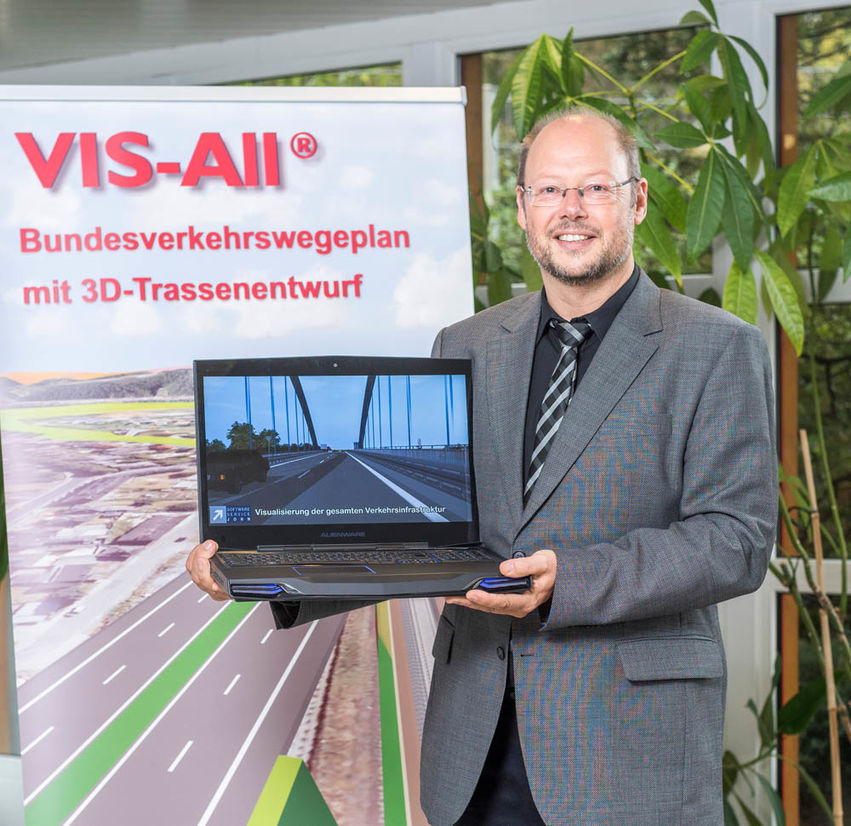XIX. Thüringer Innovationspreis 2016