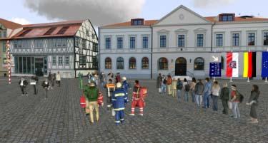3D-Symbolbibliothek-free-download-Menschen