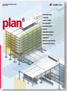 SchüßlerPlan-plan8