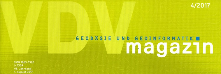VDV-Magazin_Kopf