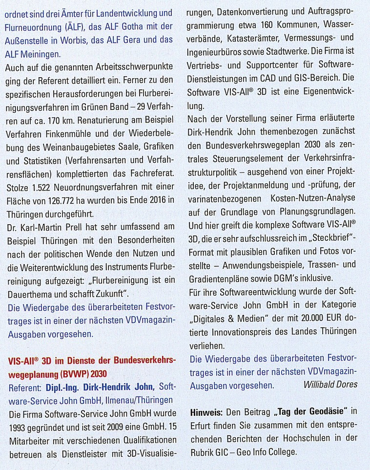 VDV-Magazin_Text