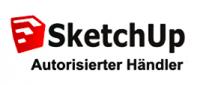 Autorisierter SketchUp Händler in Deutschland und Österreich