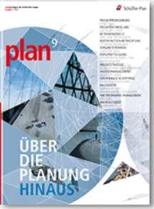 SchüßlerPlan-plan9