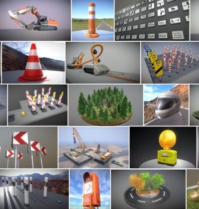 Hochwertiger CAD- und BIM-Texturen für Renderings, Visualisierungen, Grafikdesign und mehr