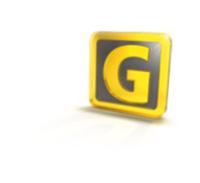 Geograf_Icon