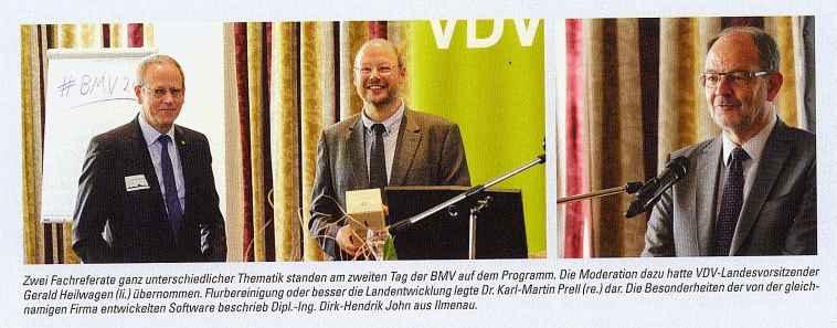 VDV-Magazin_Bild