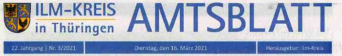 Amtsblatt_Ilm-Kreis