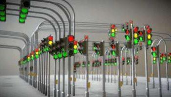 Online-Bibliothek für 3D-Modelle