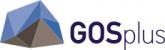 GOSplus-Logo_1.png