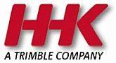 HHK_Logo.jpg