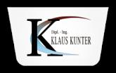 Klaus-Kunter-Logo.png