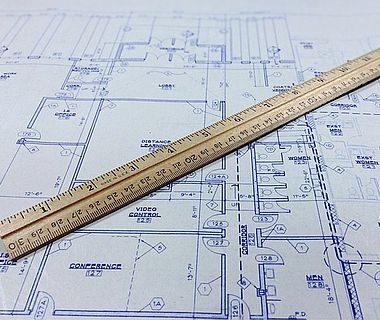 blueprint1-free-pic