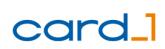 card_1_Logo.png