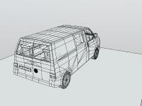 vw-bus-3d-model-free-1
